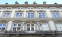 Дворец Алипранди в Праге