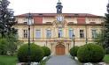 Либеньский замок  в Чехии